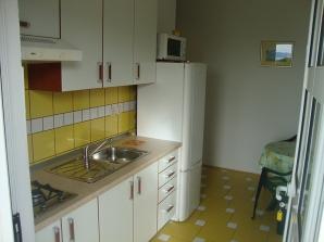 "Apartments ""Anamarija"" Vinjerac"